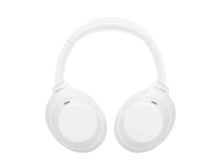 WH-1000XM4_White_Swivel-Large