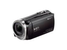 HDR-CX450 von Sony_01