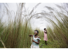 SWPA 2015 Brent-Stirton_South-Africa_Shortlist_Professional_Contemporary-Issues_2015_PR