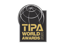 TIPA_World_Awards_2020_Logo_01