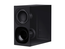 HT-G700_Subwoofer_skeleton