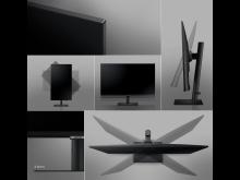 Samsung_monitor2