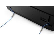 Sony BRAVIA XF85 (7)
