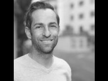Axel Puhlmann übernimmt mit Wirkung zum 07. Januar 2019 die Leitung des Bereichs Marketing bei SportScheck.