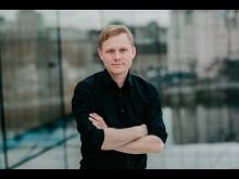 komponistforeningen_2019_04