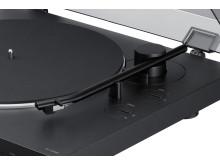 PS-LX310BT_tone-arm-Mid
