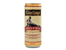 Goslings-can-ginger-beer