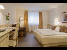 Comfort Hotel Markt Schwaben_Room