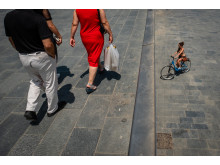 4177_11689_StanDeZoysa_Spain_Open_StreetPhotographyOpencompetition_2019