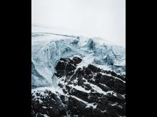 © Niklas Eschenmoser, Switzerland, Shortlist, Professional competition, Landscape, Sony World Photography Awards 2021_9.jpg