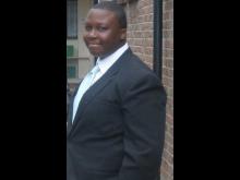 James Owusu-Agyekum