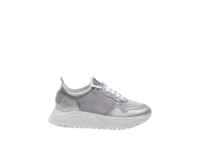 BOGNER Shoes_Women_New Malaga (3)