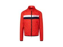 Bogner Sport Man_81053278_536_349Ôé¼_1