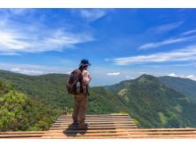 Store Verden - aktiv ferie i Sri Lanka