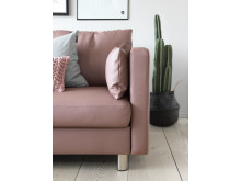 Stressless_E400_Pal_Dusty_Rose_detail