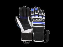 Bogner Gloves_61 97 114_394_1
