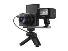 VX3037_accessories_CX64200