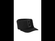 Bogner Sport Man_214-9175-2316-026_01_sample