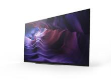 BRAVIA_48A9_4K HDR OLED TV_02