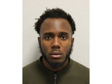 Firearms sentencing - Michael Mgbedike