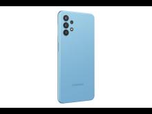 13_galaxya32_5g_blue_back_l30