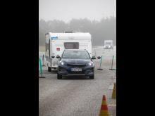 Aarets_Campingtraekker_2021_Foto_Rasmus_Schoenning-31