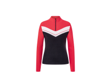 Bogner Fire+Ice Woman_214-8480-3745-468_bustfront1_sample