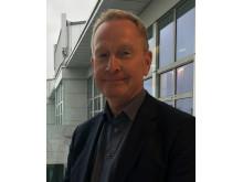 Håkan Sjöström
