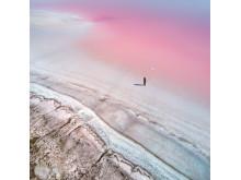 © Yevhen Samuchenko, Ukraine, Shortlist, Professional competition, Natural World & Wildlife, 2020 Sony World Photography Awards