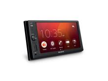 XAV-1500_von_Sony (3)