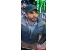 20190409-cctv-hastings-street-robbery-sxp201904051188-best-res