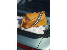 BOGNER_winter19_accessories_main_02