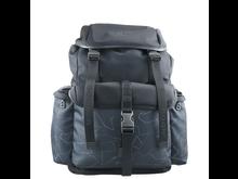 Bogner Bags_4190000996_900_1