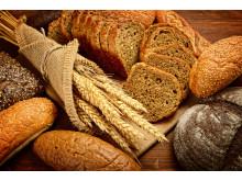 Varannan vill se fler glutenfria alternativ i nutiken