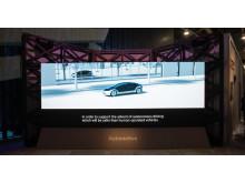 Sensor Automotive