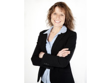June Mejlgaaard Jensen, administrerende direktør, Visma A/S