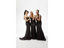Opera Trion Divine