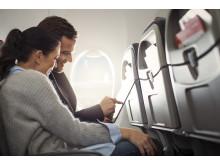 Norwegian lanseeraa nopean WiFi-yhteyden Euroopan reiteillä