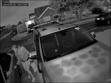 20190604-bognor-car-theft-cctv-sxp201906021163-2-