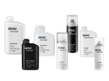 SEINZ. Produkte