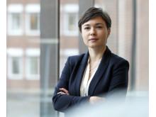 Dina Petranovic Nielsen, Associate Professor in Microbiology, Chalmers University of Technology