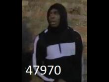 47970
