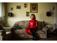 Copyright Corinna Kern, Germany, Shortlist Professional Portraiture, courtesy of SWPA 2016_02