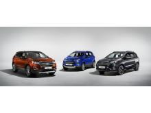 FordGeneva2016_SUV_Family_01