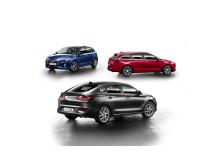 Hyundai i30 Range_3 cars (2)