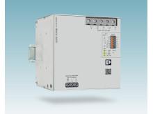 Markedets kraftigste strømforsyning