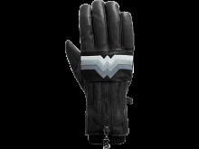 Bogner Gloves_60 97 195_026_v