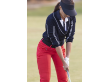 BOGNER_SS21_Golf_18