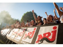 NRJ in the Park2