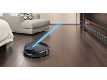 selling_point_1504160541Robot-Vacuum-Cleaner-DEEBOT-OZME930-2